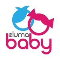 ElumaBaby.sk