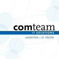 comteam it-solutions
