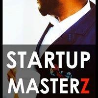 Startup Masterz
