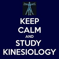 Kinesiology Club at Augusta University