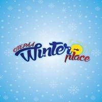 Otepää Winterplace