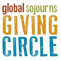 Global Sojourns Giving Circle