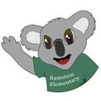 Ramstein Elementary School