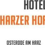 Hotel Harzer Hof - Osterode am Harz