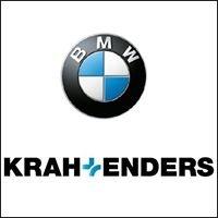 Krah & Enders GmbH