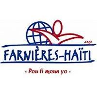 Farnières-Haïti