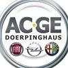 AC GE Autocentrum Doerpinghaus