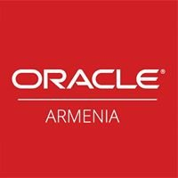 Oracle Armenia