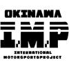 IMP インターナショナルモータースポーツプロジェクト株式会社