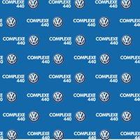 Complexe Volkswagen 440