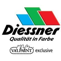 Diessner GmbH & Co KG Lack- und Farbenfabrik Germany-Berlin