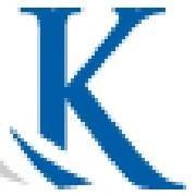 Katherine Murriel Education Fund