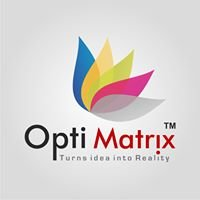 Opti Matrix Solution