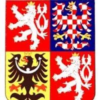 Consolato Onorario Della Repubblica Ceca per la Toscana