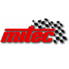 Mitec-Fahrzeugtechnik