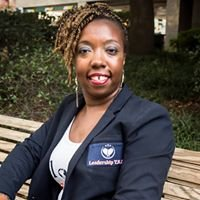 Lakeisha McKnight - Think.Speak.Live Leadership