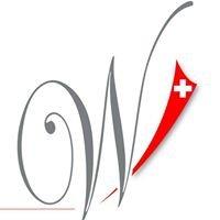 Université Wesford Genève