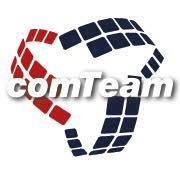 comTeam - Das Technologie-Netzwerk