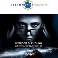 Steinmeyer Augenoptik