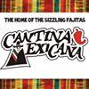 Cantina-Mexicana Restaurant
