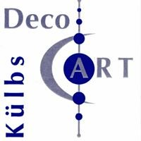 Deco Art Külbs