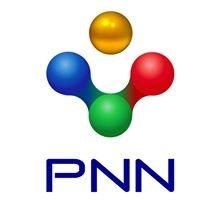 Pnn.tv