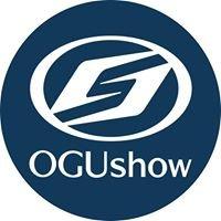 有限会社オグショー(OGUshow)