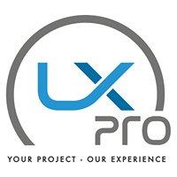 LX Pro