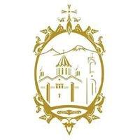 Ս. Սարգիս Առաջնորդանիստ Եկեղեցի