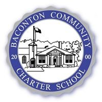Baconton Community Charter School