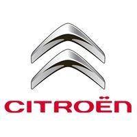 Citroën Niederlassung Dortmund