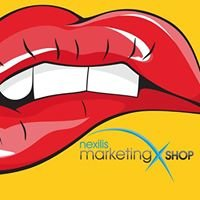 Nexilis Dental Shop