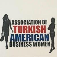 Association of Turkish American Business Women