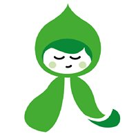 Grünkäppchen