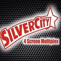 Silvercity Dehradun