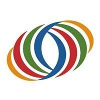 IDDH - Instituto de Desenvolvimento e Direitos Humanos