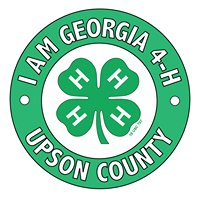 UGA Extension/4-H - Upson County