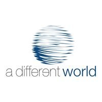 A Different World by Inside Team