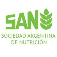 Sociedad Argentina de Nutrición San