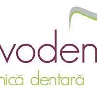 Novodent Clinic