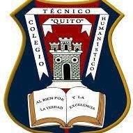 Colegio Tecnico Humanistico Experimental Quito