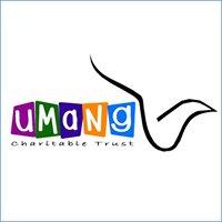 Umang Charitable Trust