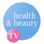 Health & Beauty TV / HBTV