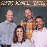 Gentry Medical Center