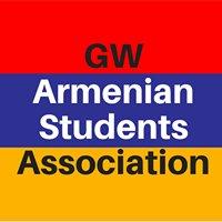 The George Washington University Armenian Students Association