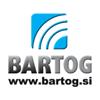 Bartog d.o.o Trebnje