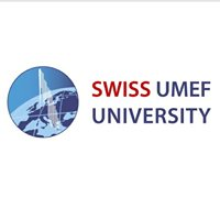 UMEF University-Geneva, Official