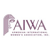 Armenian International Women's Association (AIWA)