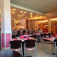 American Girl Boutique & Bistro