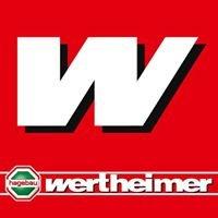 Wertheimer bauen + modernisieren